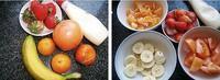 水果沙拉的做法圖解1