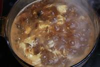 酸辣湯的做法圖解10