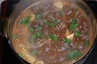 酸辣湯的做法圖解12