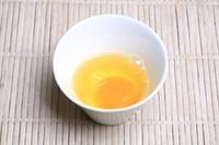 酸辣湯的做法圖解4