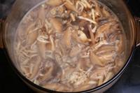 酸辣湯的做法圖解8