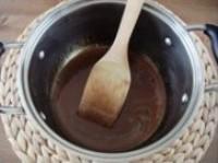 焦糖佈丁的做法圖解2