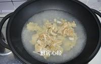 東北小炒肉的做法圖解2