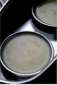 焦糖佈丁的做法圖解6