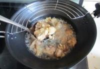 芋兒雞的做法圖解7