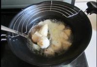 芋兒雞的做法圖解9