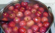 糖水櫻桃的做法圖解10