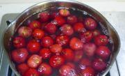 糖水櫻桃的做法圖解8