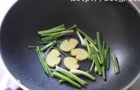 普洱紅燒肉的做法圖解7