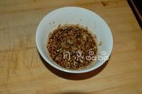 蒜茸粉絲蒸扇貝的做法圖解5
