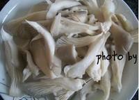 雜蔬臘腸蓋澆飯的做法圖解2
