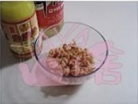 海米冬瓜的做法圖解2