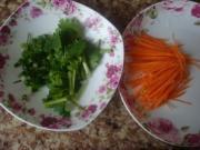 涼拌土豆絲的做法圖解3