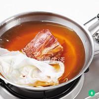 美味醬牛肉的做法圖解6