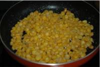 金沙玉米的做法圖解6