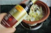 家常牛肉湯的做法圖解10