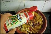家常牛肉湯的做法圖解15
