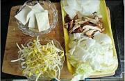 家常牛肉湯的做法圖解4