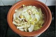 家常牛肉湯的做法圖解9