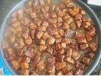 醬香牛肉乾的做法圖解9