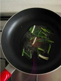 涼拌手撕剝皮魚的做法圖解9