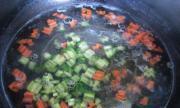 涼拌花生米的做法圖解6
