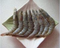 富貴紅火大明蝦的做法圖解3