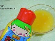 橙汁排骨的做法圖解10