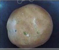 花生醬小酥餅的做法圖解4