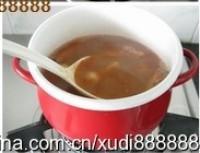 泰式冬陰功湯的做法圖解7