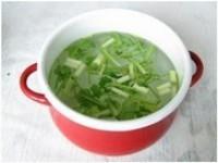 泰式冬陰功湯的做法圖解2