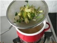 泰式冬陰功湯的做法圖解3