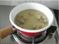泰式冬陰功湯的做法圖解4