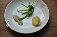 紅燒肉燒蛋的做法圖解5