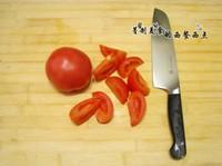番茄魚片的做法圖解3