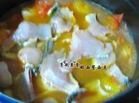 番茄魚片的做法圖解5