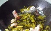 酸菜魚的做法圖解11