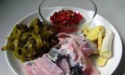 酸菜魚的做法圖解9