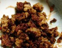 麻婆豆腐的做法圖解4