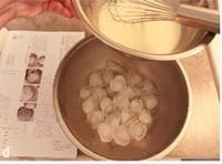 蛋糕捲的做法圖解4