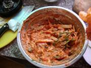 辣白菜.泡菜的做法圖解8