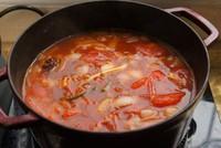 番茄牛肉的做法圖解5