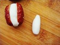 糯米棗的做法圖解5