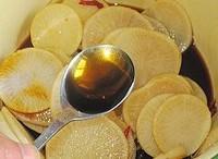 醃蘿卜的做法圖解9