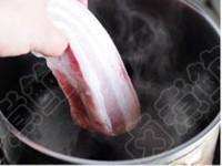 蒜泥白肉的做法圖解2