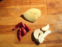 酒蒸蛤蜊的做法圖解2