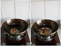 魚香肉絲的做法圖解4