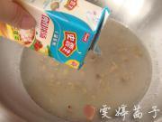 家常酸辣湯的做法圖解3