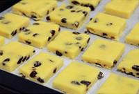 葡萄奶酥的做法圖解8