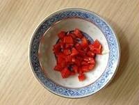 蝦醬生煎五花肉的做法圖解5